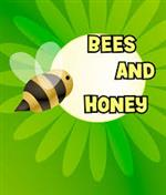 Bees and Honey Game