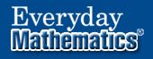 Everyday Math Website