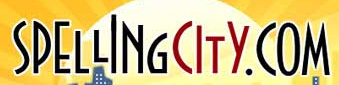 spelling city website
