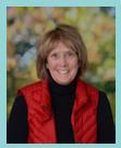 Jeanne Goranson