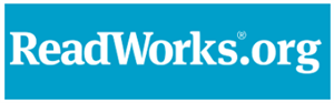 Readworks.org logo