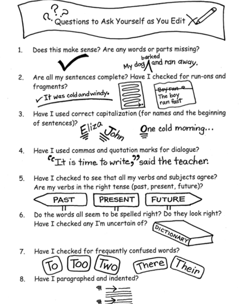 Colombo, Joseph (Grade 5) / Class Blog