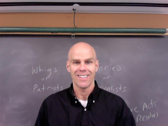 Mr. Cullen