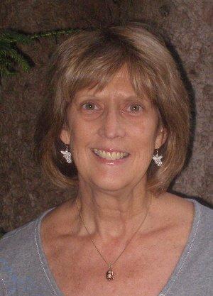 Ms. Goranson
