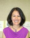 Ms. Falcone