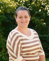 Ms. Torchia