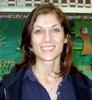 Ms Beek
