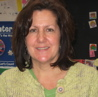 Ms Brown