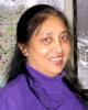 Ms Chauhan