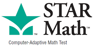 Star Math Logo