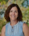 Ms. Baughan