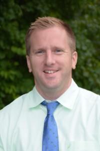Mr. Flaherty