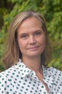 Ms. Herzog