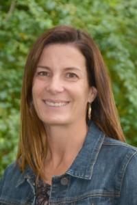 Ms. Putnam