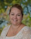 Ms. Visone