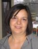 Ms Marino